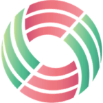 hippainhelp logo circle only