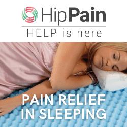 Egg-Carton Mattress Topper - Pain Relief in Sleeping