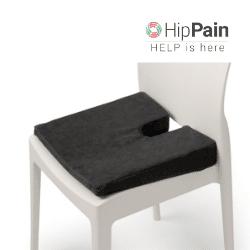 HPH Coccyx Cushion Option