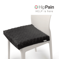 HPH Multipurpose Support pressure relief Cushion Option