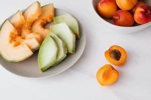 does diet affect tendinopathy - nutrients help copy