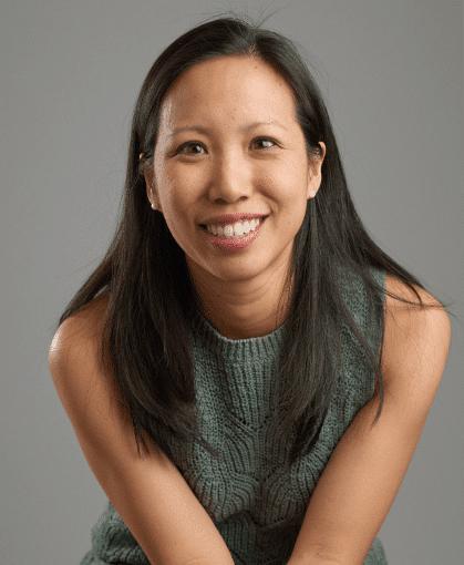 joanna hess pelvic girdle pain physical therapist New York